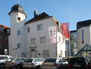 museum_alzey