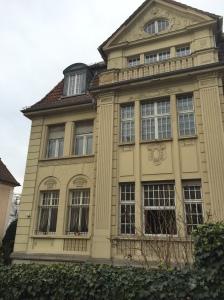 Glaserei Wiesbaden altbau in wiesbaden nähe kurviertel glaserei klippel alzey